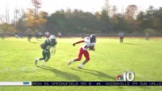 High School Blitz: Week 10 Highlights