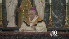 Delaware County Church Celebrating 100 Years of Faith