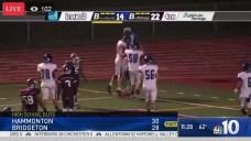 High School Blitz: Week 6 Highlights