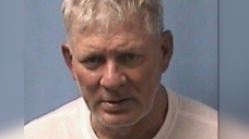Lenny Dykstra Busted For Allegedly Threatening Uber Driver