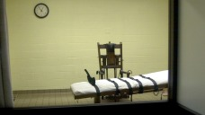 Study: Victim's Race a Factor in Pa. Death Sentences