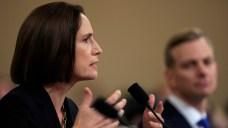 Quid Pro Quo, Domestic Errands: Takeaways From Impeachment