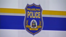 Northeast Philly Residents Rally In Support of Police