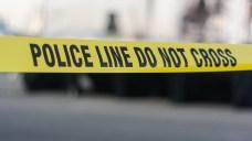 U.S. Woman, Australian Boyfriend Killed in Canada
