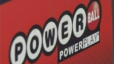 One Ticket in Pennsylvania Wins $456.7M Powerball Jackpot