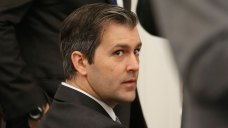 Mistrial Declared in Police Shooting of Walter Scott