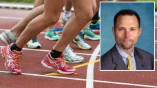 NJ School Superintendent in Feces Scandal to Get $100,000