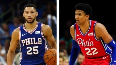 Bold Predictions for the Sixers Season