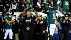 The Most Improbable Season in Eagles History?