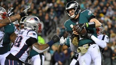 Carson Wentz Is Right: He Has to Be Better