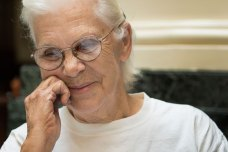 Homeless Woman Proves Social Security Owes Her $100K