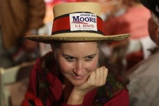 5 Things to Watch in Alabama's High Stakes Senate Race