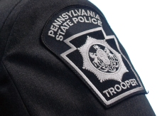 Pa. Troopers Shoot, Kill Armed Man, 79: Police