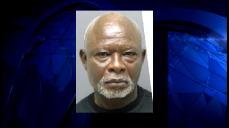 Va. Man Accused of Selling Fake 'Miracle Cure' for Cancer