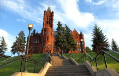 Another Crude Video Surfaces After New York Fraternity's Expulsion