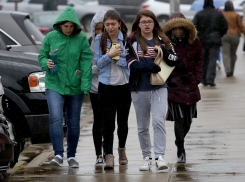 Shooter Dead, 2 Students Injured in Md. School Shooting