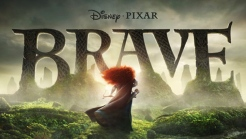 "Video View: ""Brave"" And More"