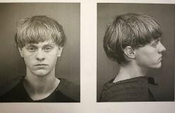 DOJ to Seek Death Penalty in Charleston Church Shooting