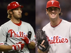 Phinest Phillie: Who Won?