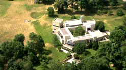 $30 Million Mansion for Sale in Whitemarsh Twp.