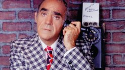 Abe Vigoda Remembered as 'Regular Guy' Actor
