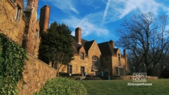 Square Feet: Visit a Home in Chesnut Hill