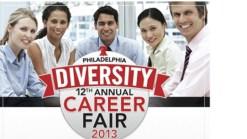 Spotlight! Diversity Career Fair