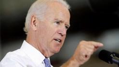 Biden: Investing in Infrastructure Creates Jobs