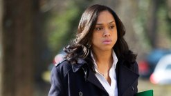 Freddie Gray Death: Prosecutor Criticized After Officer Acquittal