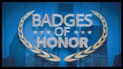 Spotlight! Badges of Honor 5K