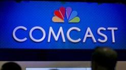 Comcast Opens Wi-Fi Hotspots for Winter Storm
