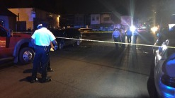 Hit-&-Run Driver Kills Teen With Stolen Car