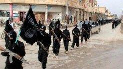 American ISIS Defector's Unsealed Case Reveals Escape