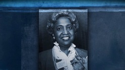 Voice of Inspiration: Judge Dorris May Harris
