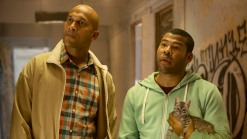 Key & Peele's Big Screen Appeal