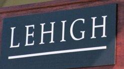 Police Search Lehigh Univ. Dorm