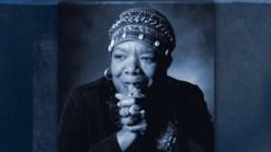 Voice of Inspiration: How Maya Angelou Influenced NBC10's Lori Wilson