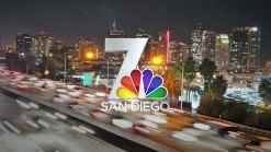 NBC Live FAQ
