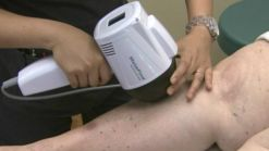 New Device Detects Dangerous Melanoma