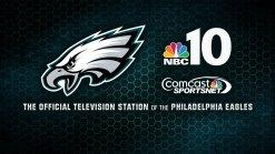 Eagles Unveil 2016 Schedule