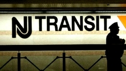NJ Transit Train Delays to, From NYC