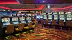 Robbers Beat Elderly Man at AC Casino: Police