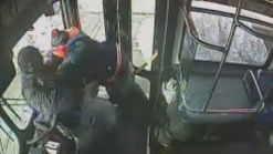 SEPTA Bus Stabbing Charges