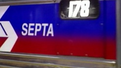 SEPTA Gets Rolling Again Along Paoli-Thorndale Line