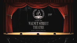 Walnut Street Theatre's Season of Dreams
