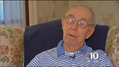 West Philadelphia Group Organizes to Combat Backlog for Veterans