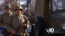 PA Making Sure Vets Get the Help They Need