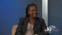 'Graduate Philadelphia' Helps Make Dreams Come True