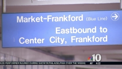 SEPTA Breaks Ground on Accesibility Project