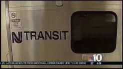 NJ Transit's High Failure Rate